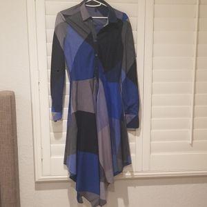 BCBG Maxazria Dress, New